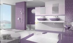 Керамическая плитка – неисчерпаемый источник вдохновения