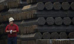 Китай покоряет мировой рынок строительных материалов
