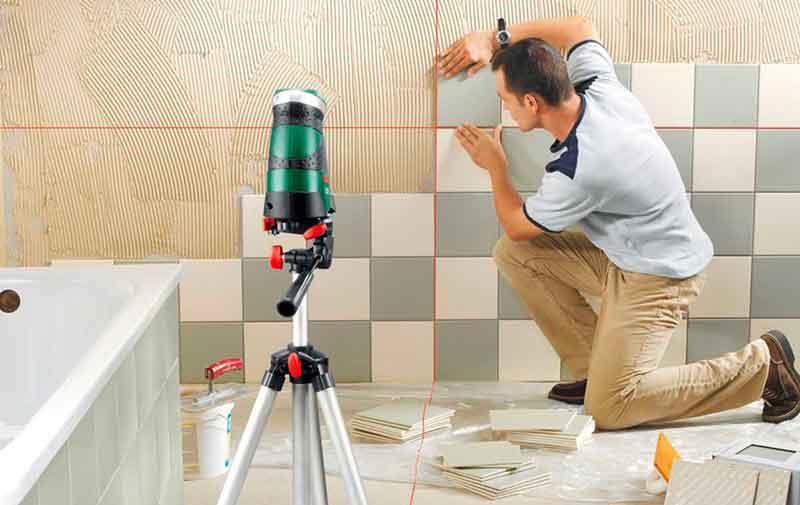 Несколько советов для приобретения качественной керамической плитки