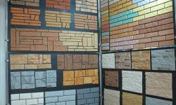 Отделка здания – выбираем материал