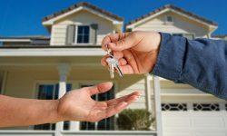 Скоро введут запрет на покупку квартир в арендных домах