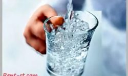 Вода в доме – разрушительная и созидающая
